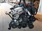 Engine Motor Coupe 2.5L M56 265S6 Engine Slev Fits 02-06 BMW 325i 11007523072