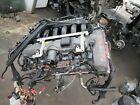 Engine Motor N52 3.0L Assy BMW E90 OEM 2006 330I RWD Sedan