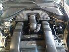 2007 - 2011 BMW X5 ENGINE ASSEMBLY WITH 100k MILES 4.8L V8 MOTOR OEM