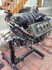 BMW e34 m60b30 engine